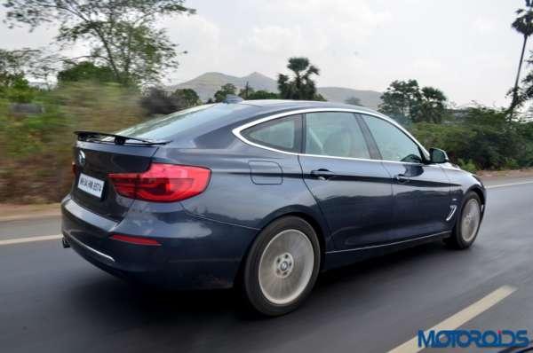 BMW-3-Series-GT-action-rear-three-quarter-600x398