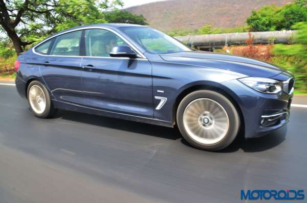 BMW-3-Series-GT-action-shot-side-profile-600x398