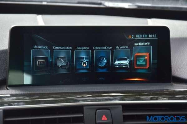 BMW-3-Series-GT-main-menunotification-600x398