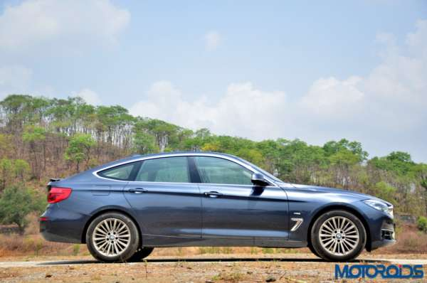BMW-3-Series-GT-side-profile-600x398