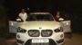 BMW X1 – Goa To Malaysia Drive (2)