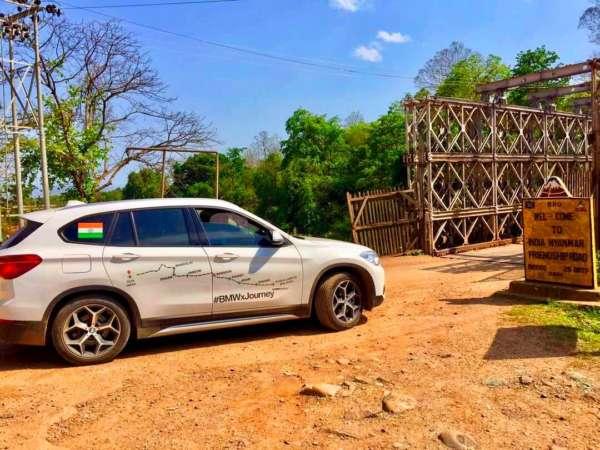 BMW-X1-Goa-To-Malaysia-Drive-22-600x450