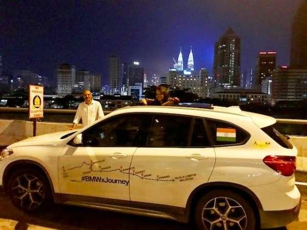 BMW-X1-Goa-To-Malaysia-Drive-25-600x450