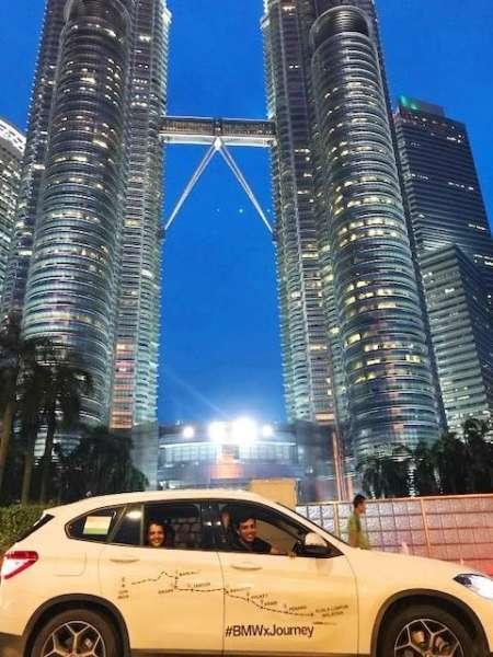 BMW-X1-Goa-To-Malaysia-Drive-27-450x600