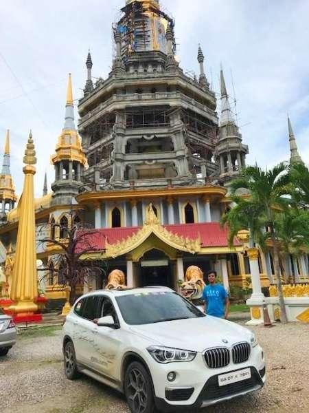 BMW-X1-Goa-To-Malaysia-Drive-28-450x600