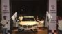 BMW X1 – Goa To Malaysia Drive (3)