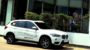 BMW X1 – Goa To Malaysia Drive (5)