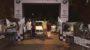 BMW X1 – Goa To Malaysia Drive (6)