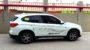BMW X1 – Goa To Malaysia Drive (7)