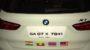 BMW X1 – Goa To Malaysia Drive (8)