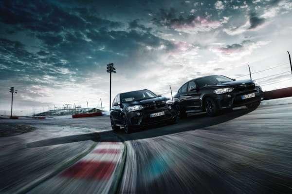 BMW-X5M-X6M-Black-Fire-Edition-12-600x398