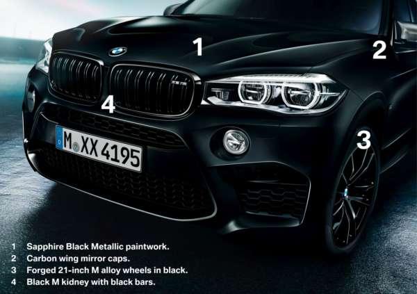 BMW-X5M-X6M-Black-Fire-Edition-15-600x423