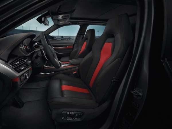 BMW-X5M-X6M-Black-Fire-Edition-8-600x450