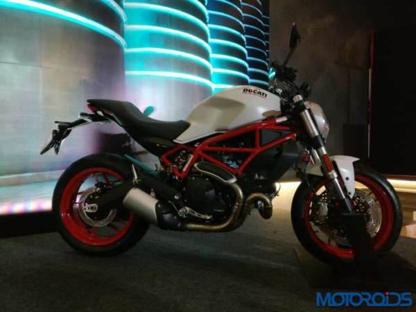 Ducati-Monster-797-India-launch-1-1-600x450