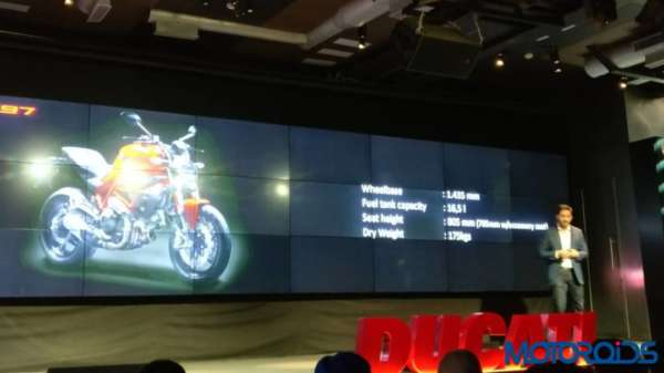 Ducati-Monster-797-India-launch-1-600x337