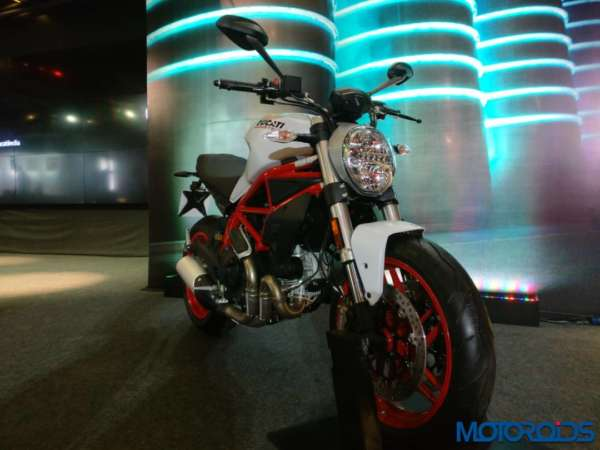 Ducati-Monster-797-India-launch-14-600x450