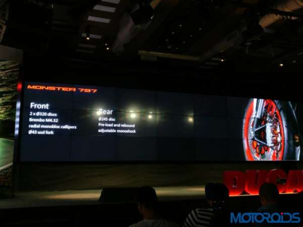 Ducati-Monster-797-India-launch-2-600x450