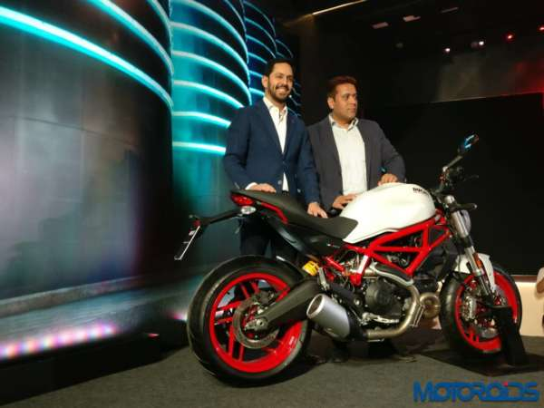 Ducati-Monster-797-India-launch-600x450
