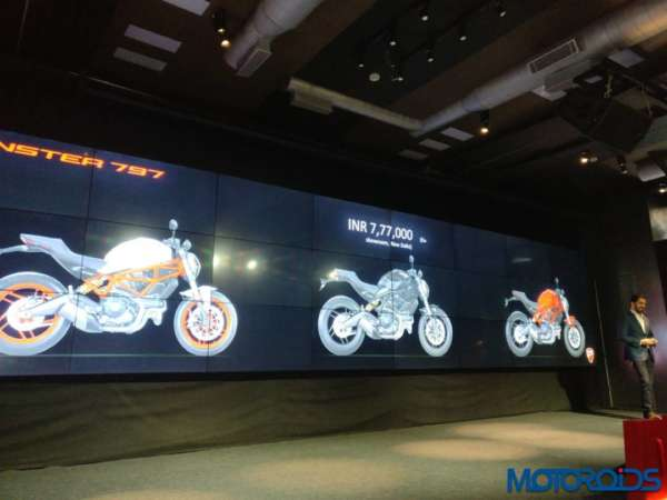 Ducati-Monster-797-India-launch-price-600x450