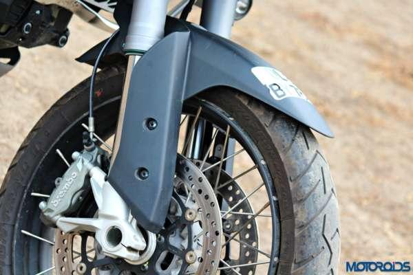 June 17, 2017-Ducati-Multistrada-1200-Enduro-Detail-Shots-12-600x400.jpg