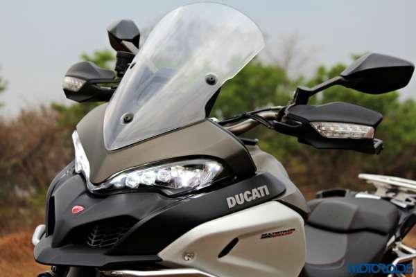June 17, 2017-Ducati-Multistrada-1200-Enduro-Detail-Shots-17-600x400.jpg