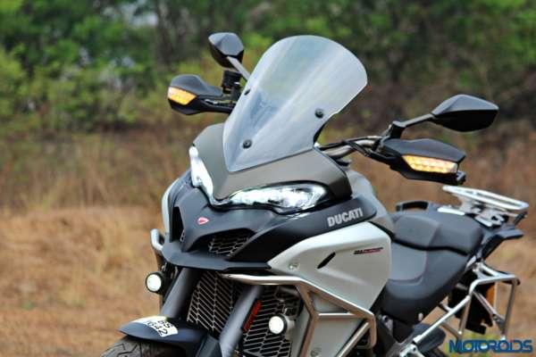 June 17, 2017-Ducati-Multistrada-1200-Enduro-Detail-Shots-18-600x400.jpg