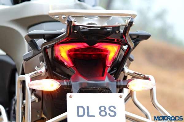 June 17, 2017-Ducati-Multistrada-1200-Enduro-Detail-Shots-19-600x400.jpg