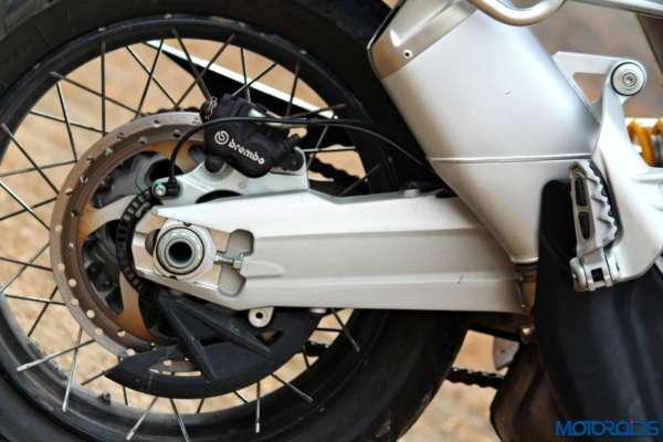 June 17, 2017-Ducati-Multistrada-1200-Enduro-Detail-Shots-32-600x400.jpg