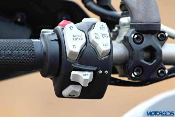 June 17, 2017-Ducati-Multistrada-1200-Enduro-Detail-Shots-48-600x400.jpg