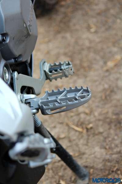 June 17, 2017-Ducati-Multistrada-1200-Enduro-Detail-Shots-51-400x600.jpg