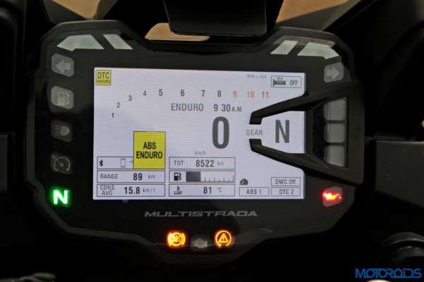 June 17, 2017-Ducati-Multistrada-1200-Enduro-Detail-Shots-66-600x400.jpg