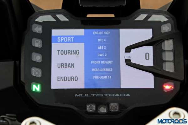 June 17, 2017-Ducati-Multistrada-1200-Enduro-Detail-Shots-69-600x400.jpg