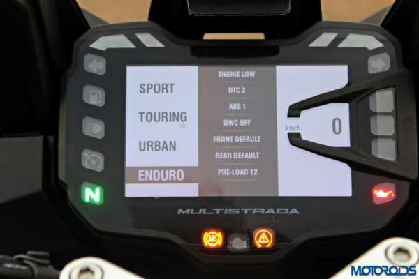 June 17, 2017-Ducati-Multistrada-1200-Enduro-Detail-Shots-72-600x400.jpg