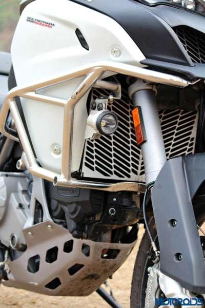 June 17, 2017-Ducati-Multistrada-1200-Enduro-Detail-Shots-8-400x600.jpg