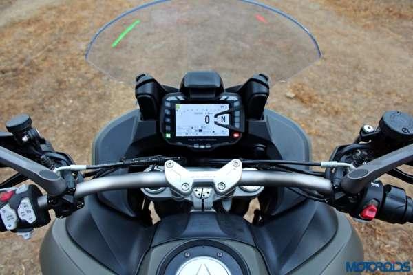 June 17, 2017-Ducati-Multistrada-1200-Enduro-Detail-Shots-96-600x400.jpg