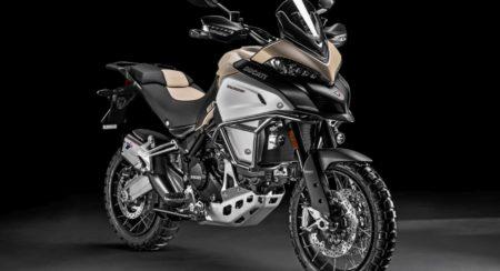 Ducati Multistrada 1200 Enduro PRO (3)
