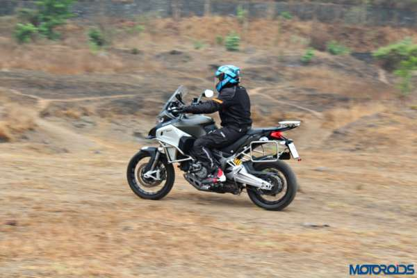 June 17, 2017-Ducati-Multistrada-1200-Enduro-Riding-Shots-1-600x400.jpg