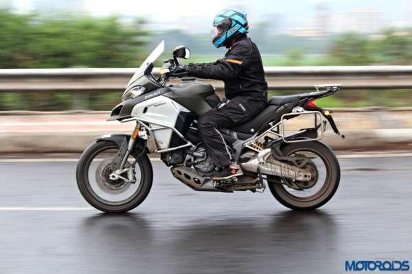 June 17, 2017-Ducati-Multistrada-1200-Enduro-Riding-Shots-11-600x400.jpg