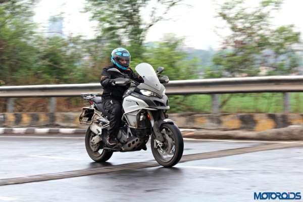 June 17, 2017-Ducati-Multistrada-1200-Enduro-Riding-Shots-8-600x400.jpg