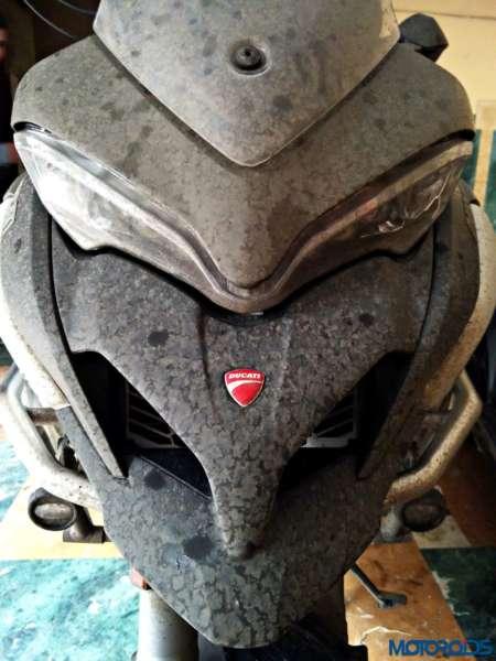 June 17, 2017-Ducati-Multistrada-1200-Enduro-Still-Shots-450x600.jpg