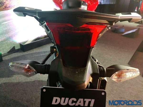 Ducati-Multistrada-950-India-Launch-33-600x450