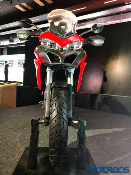 Ducati-Multistrada-950-India-Launch-50-450x600