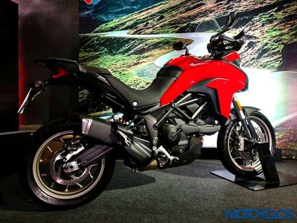 Ducati-Multistrada-950-India-Launch-52-600x450