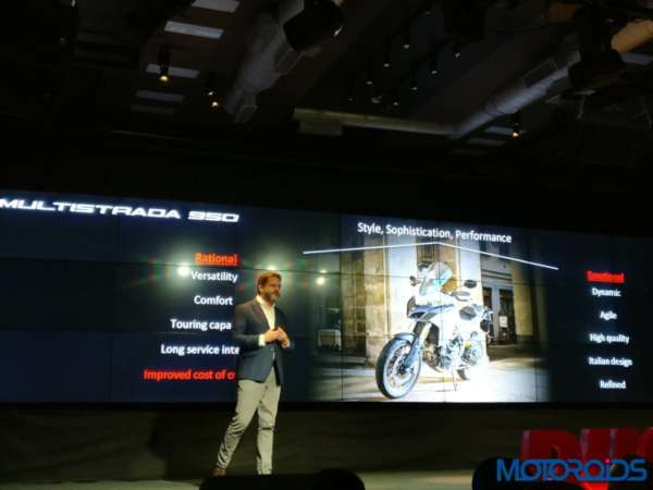 Ducati-Multistrada-950-India-launch-2-600x450