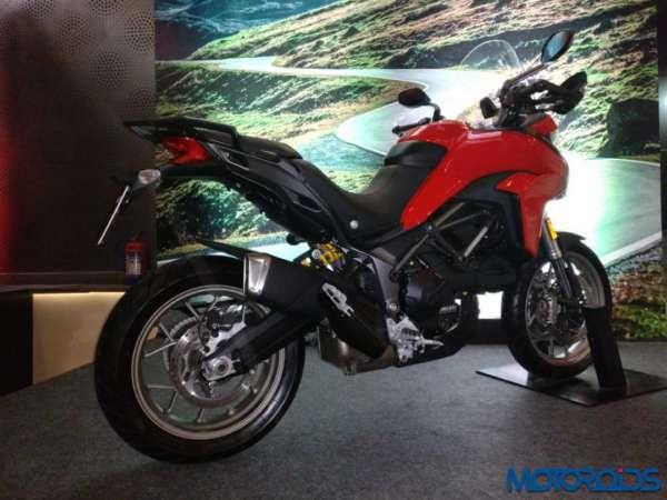 Ducati-Multistrada-950-India-launch-5-600x450
