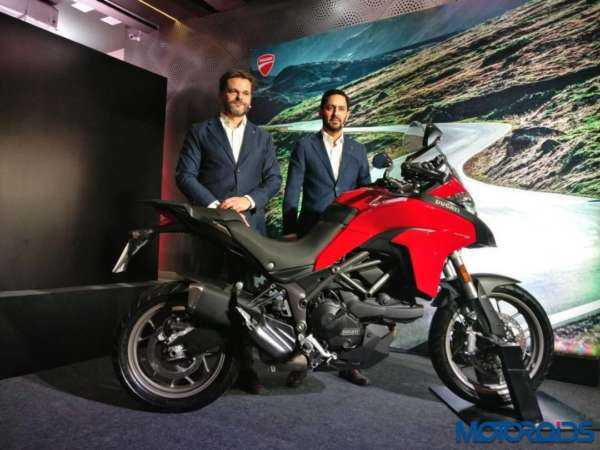 Ducati-Multistrada-950-India-launch-600x450