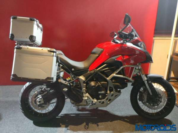 Ducati-Multistrada-950-India-launch-7-600x450