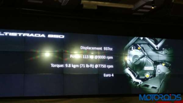 Ducati-Multistrada-950-India-launch-details-1-600x337