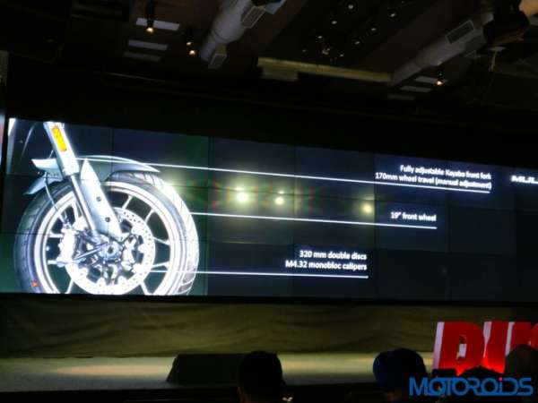 Ducati-Multistrada-950-India-launch-details-3-600x450