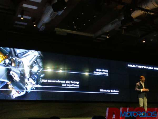 Ducati-Multistrada-950-India-launch-details-4-600x450